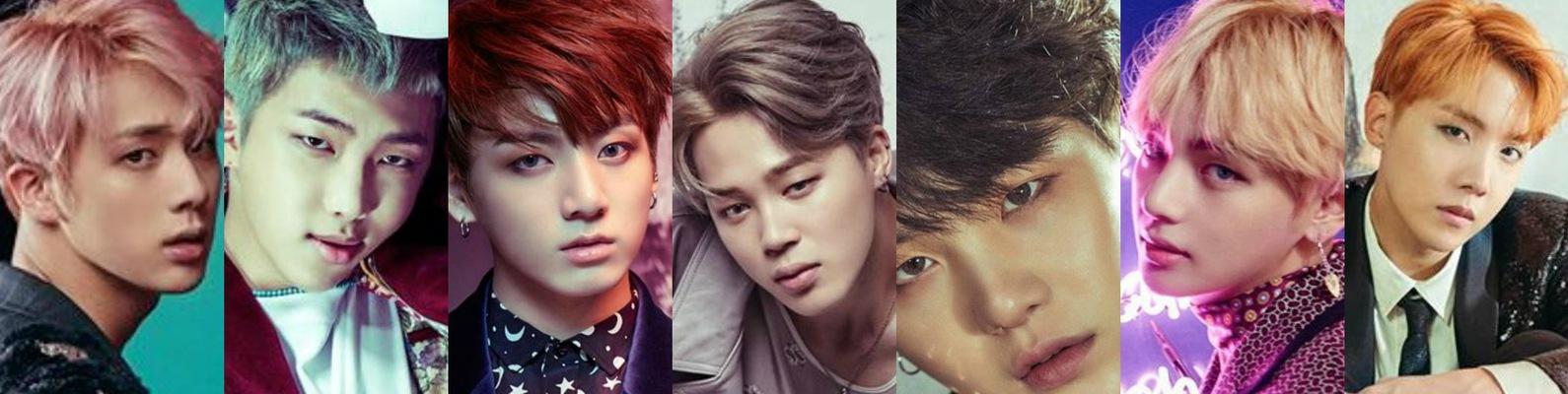 Bts | k-pop вики | fandom
