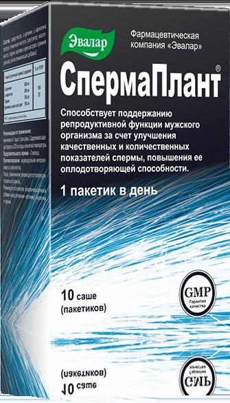 Спермограмма: норма и расшифровка | анализ спермы: правила сдачи