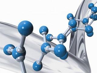 Пептиды: что это такое, для чего нужны, свойства, функции, применение