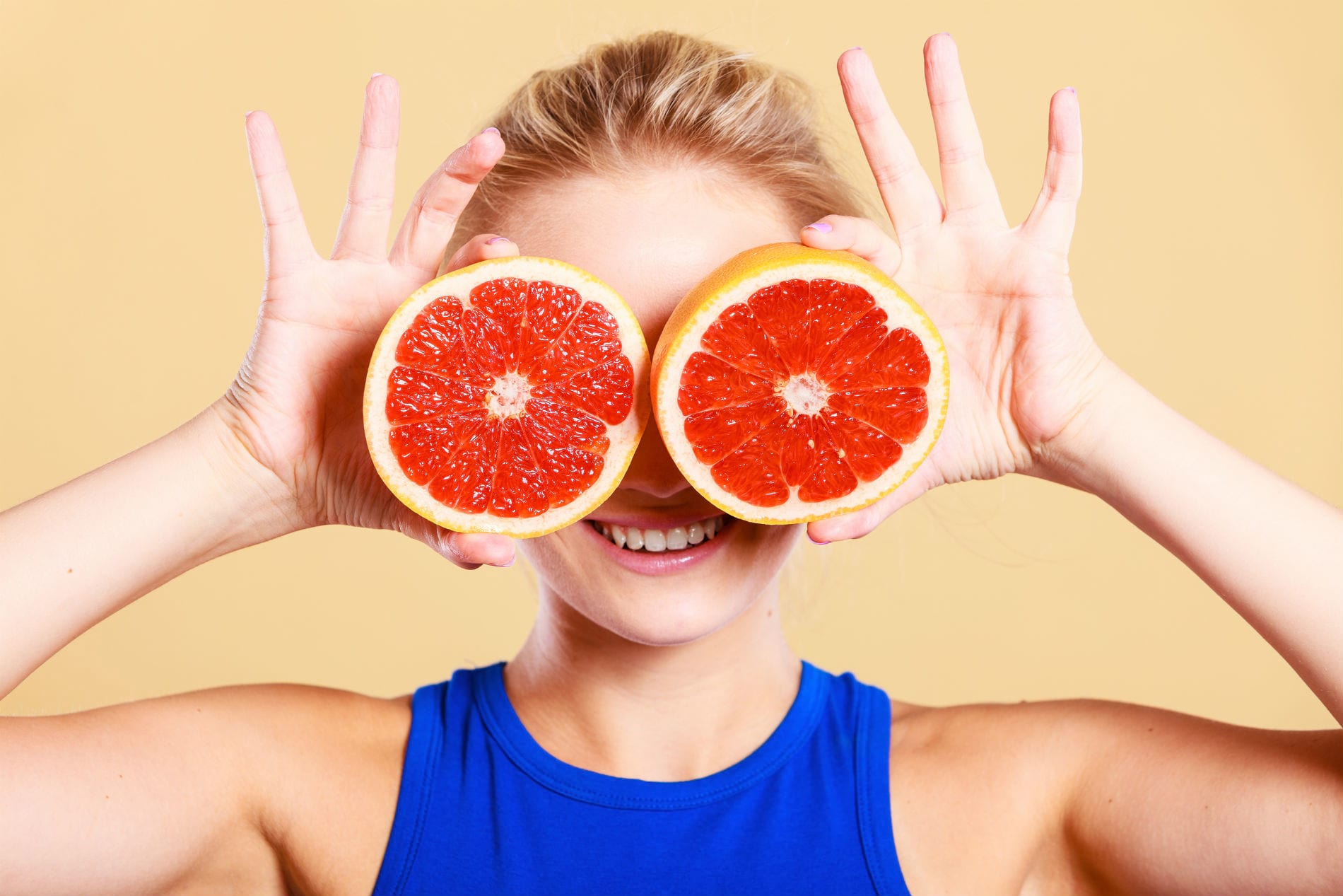 Грейпфрут: польза и вред для организма человека, противопоказания, как и сколько можно употреблять