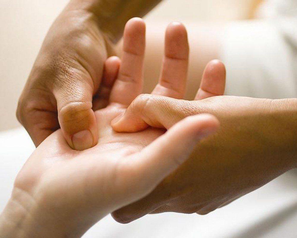 Контрактура коленного сустава: лечение, симптомы, причины - твой суставчик