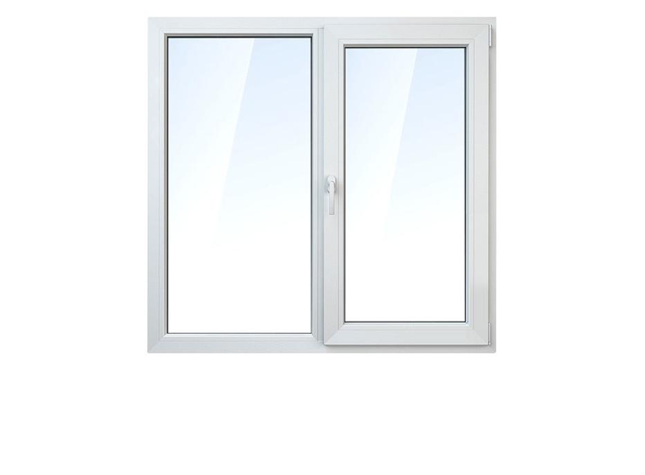 Что такое окно: значение слова