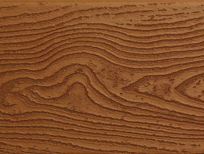 Чем отличается лазурь от пропитки. лазурь для древесины для наружных работ. итак, что же такое лазурь