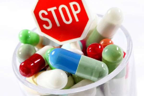 Все о феназепаме и зависимости от препарата