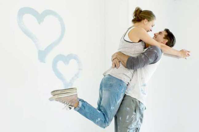 Семейная ипотека. как получить семейную ипотеку?