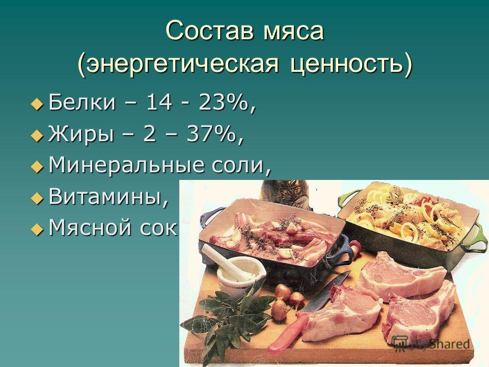 Субпродукты — википедия. что такое субпродукты
