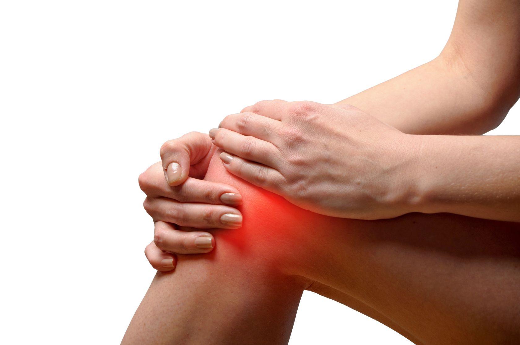 Артралгия и полиартралгия: причины, сопутствующие симптомы, когда обращаться к врачу