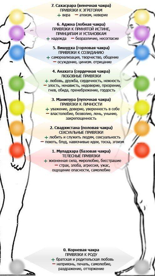 Как перестать ненавидеть человека: советы психолога - psychbook.ru