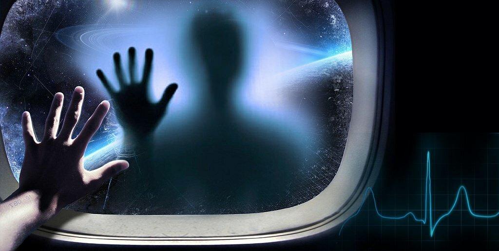 Поможет ли эгф (электроголосовой феномен) говорить с мертвыми людьми?