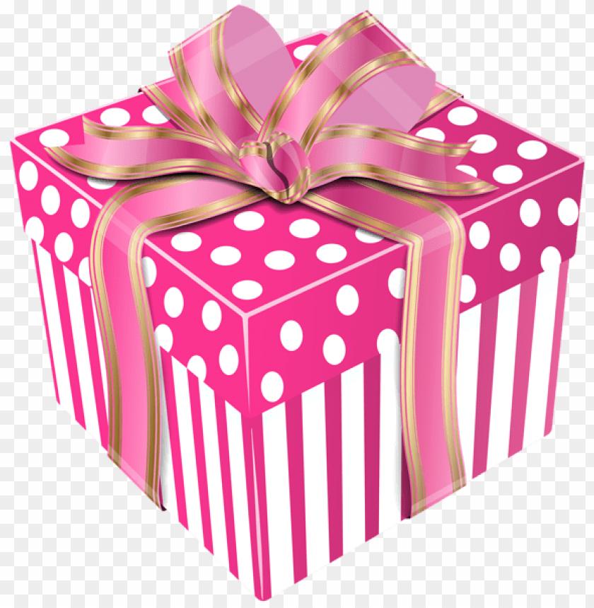 """Что такое гифт в стиме. смотреть что такое """"gift"""" в других словарях"""