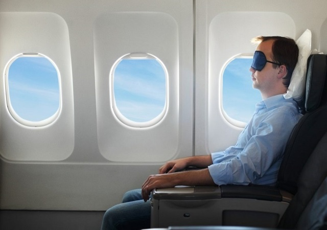5 главных отличий чартерных рейсов от регулярных