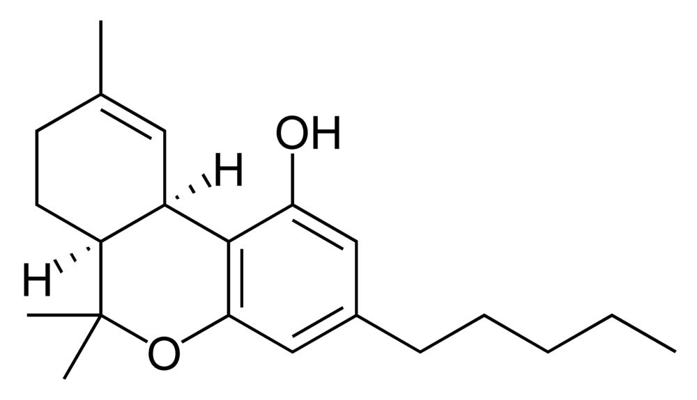 Тгк - это... тетрагидроканнабинол: свойства, применение в медицине. список № 1 - запрещенные препараты