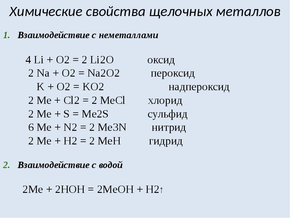 Металлы — википедия. что такое металлы