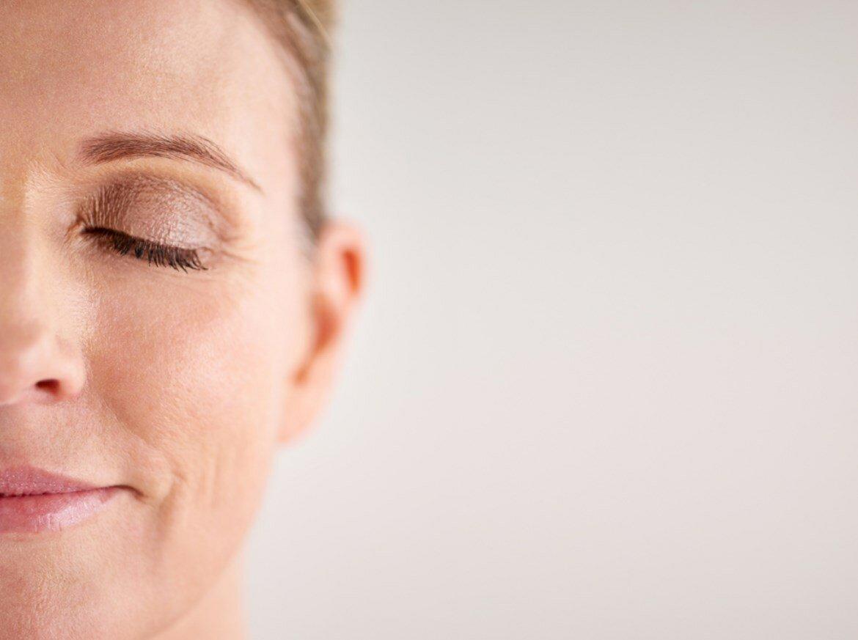 Птоз — причины, лечение, операция, классификация, симптомы