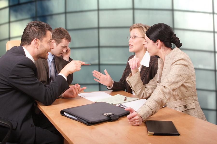 Деловое общение – что это такое в бизнесе виды и формы делового общения: их характеристики и принципы, что это за стиль