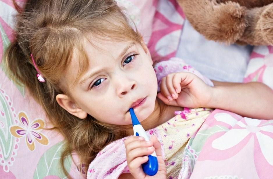 Лихорадка – что это такое? симптомы, стадии, периоды лихорадки, виды лихорадок