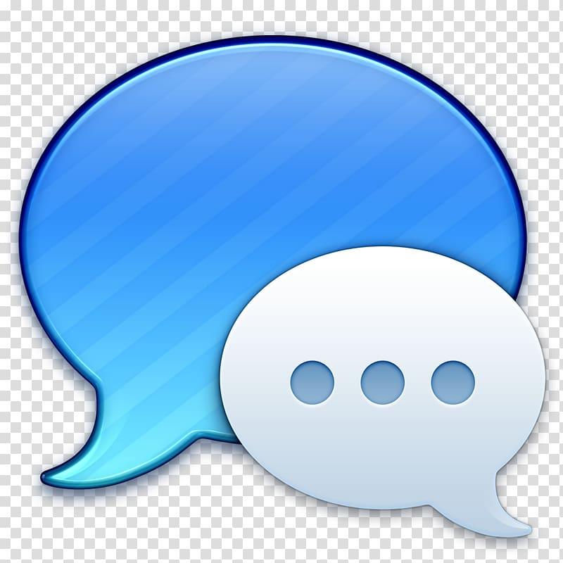 Imessage на iphone: что это такое?