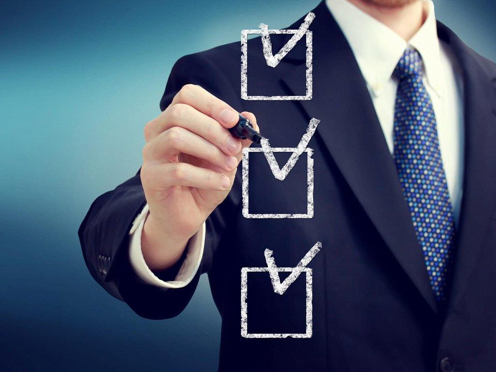 Какие должностные обязанности у супервайзера и что это за профессия?