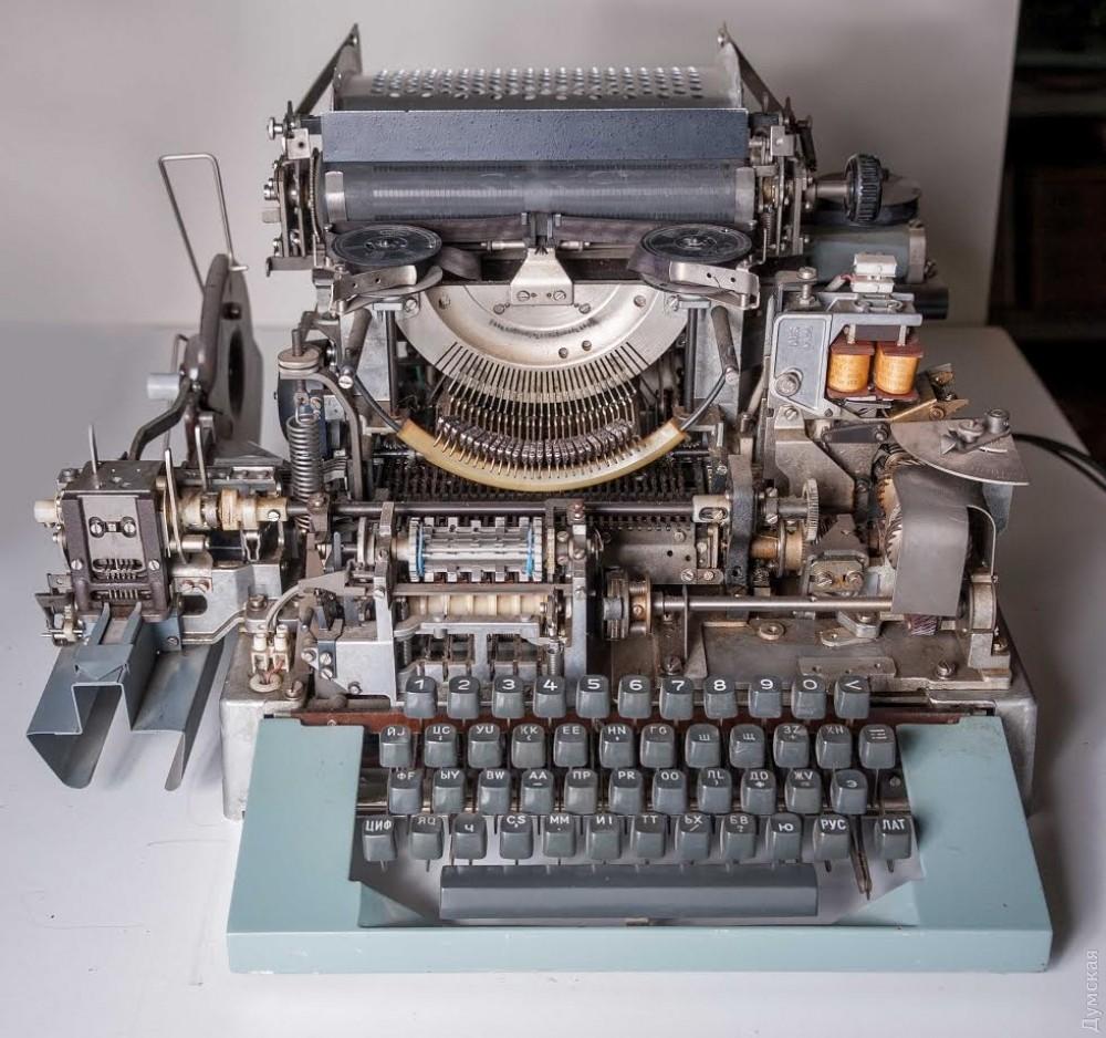 Оптический телеграф — википедия. что такое оптический телеграф