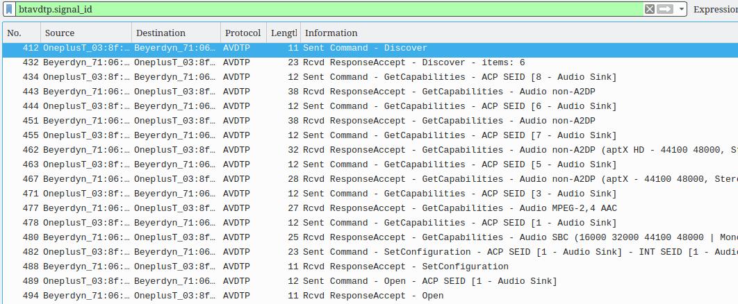 Кодеки aptx, aptx hd, aptx ll и их альтернативы | hifi review
