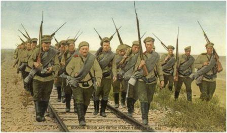 Третья мировая война — википедия. что такое третья мировая война