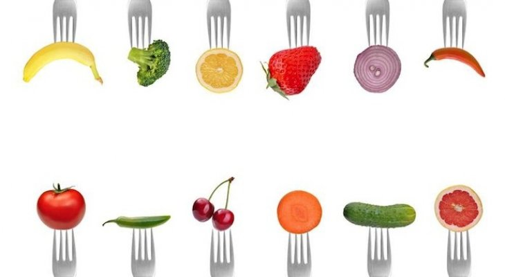Разгрузочные дни для похудения - самые эффективные варианты