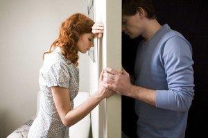 Филофобия (боязнь влюбиться) - симптомы, причины, лечение