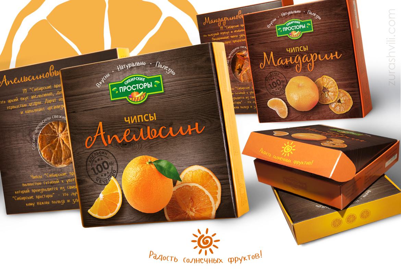 Где растут мандарины: что это такое, фрукт или ягода, как выглядит мандариновое дерево в домашних условиях, где его родина, когда сезон, как выглядят листья