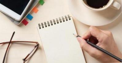 Как составить план текста: универсальная формула и примеры