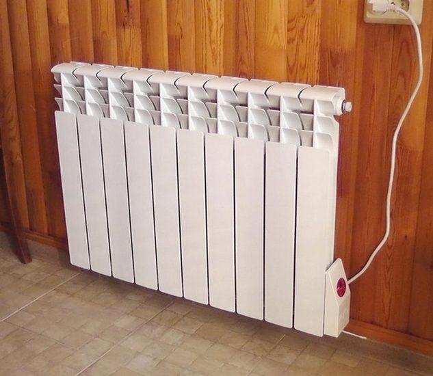 Что такое конвекторы - лучшее отопление