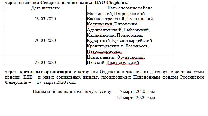 Значение слова «положительный» в 10 онлайн словарях даль, ожегов, ефремова и др. - glosum.ru