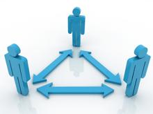 Посреднический бизнес и примеры организации дела