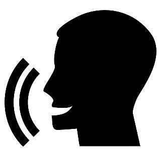 Значение слова «речь» в 10 онлайн словарях даль, ожегов, ефремова и др. - glosum.ru