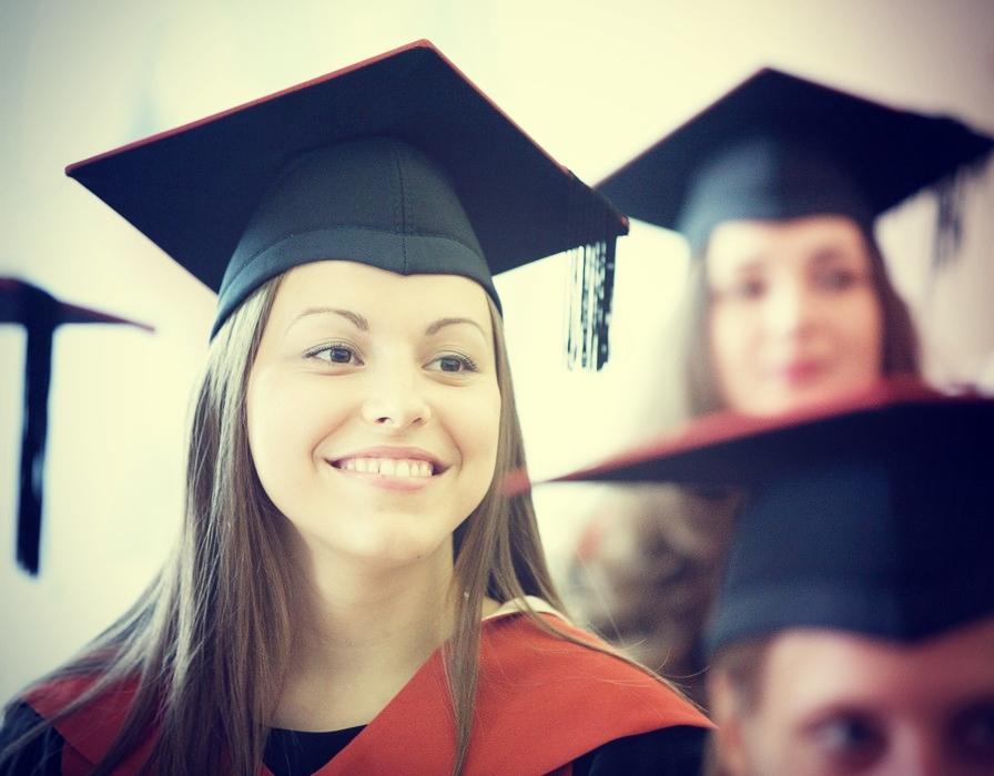 Магистратура или бакалавриат - что выбрать?   университет синергия