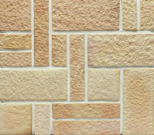 Шамотная глина (огнеупорная): что это такое, инструкция по применению