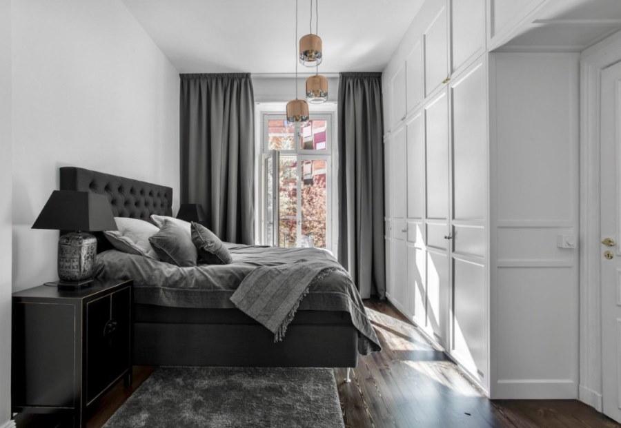Как выбрать идеальную кровать в вашу спальню