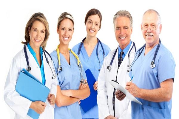 Энтерит: симптомы и лечение у взрослых, что это такое, диета при энтерите, профилактика