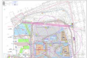 Что такое пос в строительстве? проект организации строительства: разработка, расчетные нормативы :: syl.ru