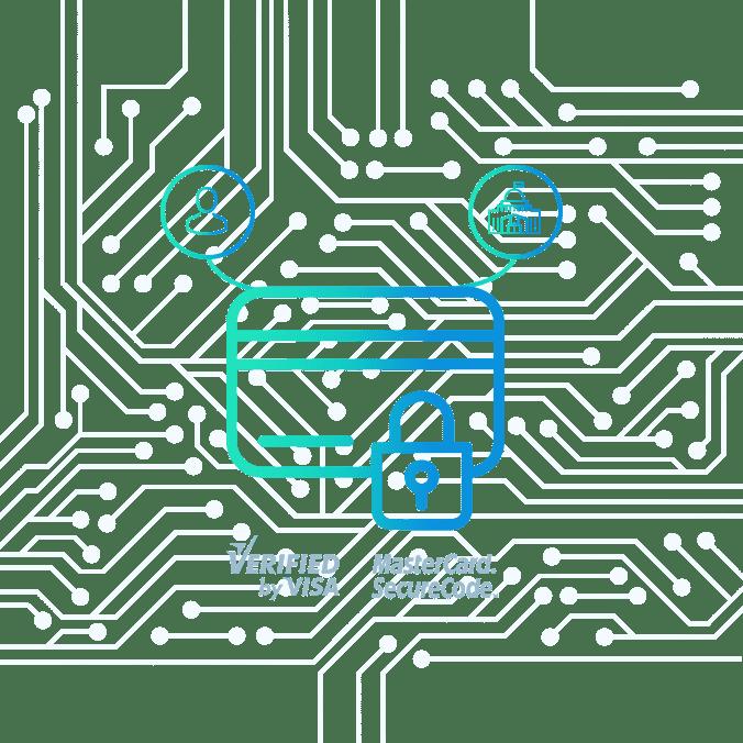 Система 3d secure: безопасные покупки в интернете