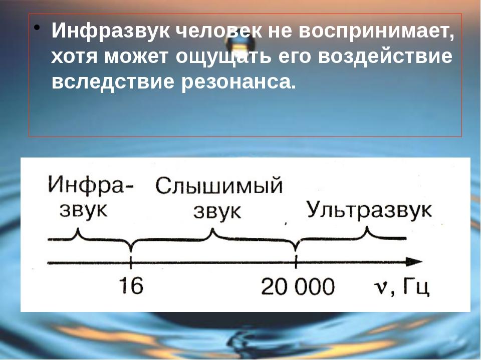 Киркова с.   звуковые волны. инфразвук и ультразвук   журнал «физика» № 3 за 2006 год