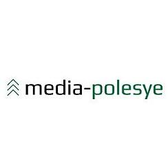 Медиа