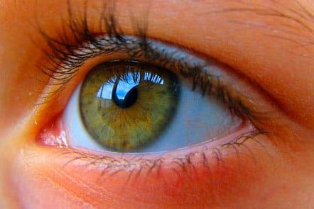 Что такое ячмень на глазу и как его лечить