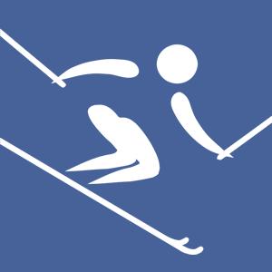 Что такое ски-альпинизм? и чего нам ждать от соревнований в лозанне-2020?