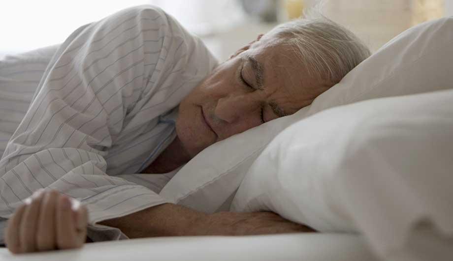 Инсомния: причины, лечение и виды бессонницы