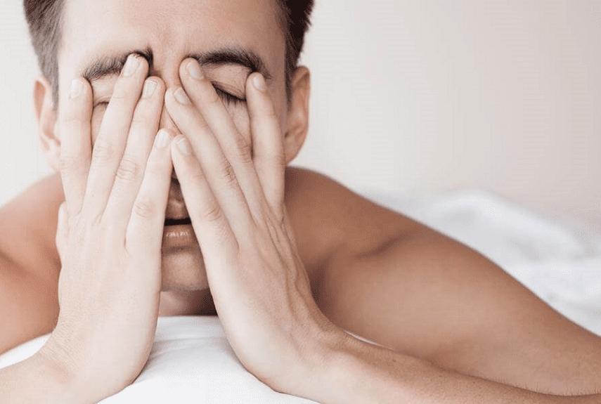 Лечение и профилактика смегмы