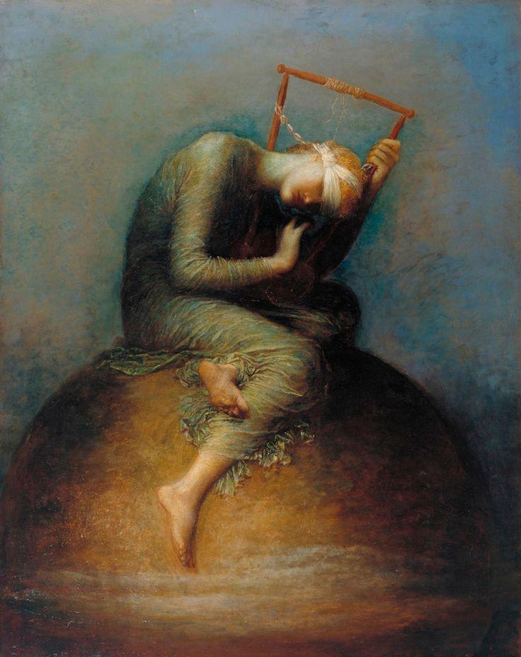 """Определение понятия """"символизм"""". что такое символизм в искусстве :: syl.ru"""