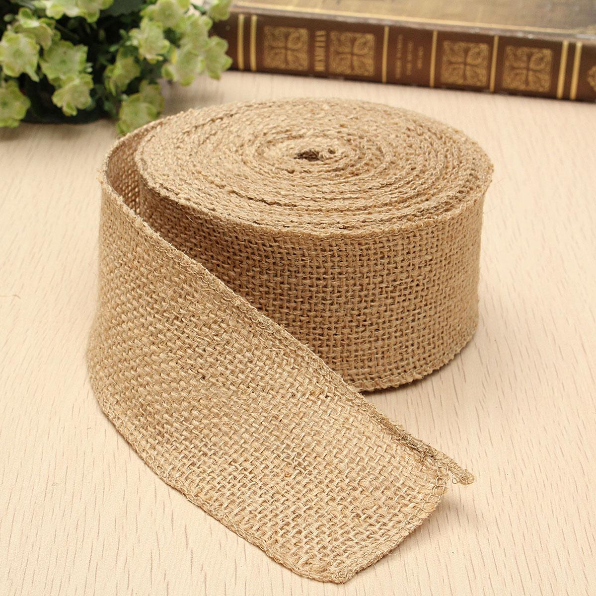 Что такое джут: что это за материал, из чего его делают, где используют джутовое волокно?