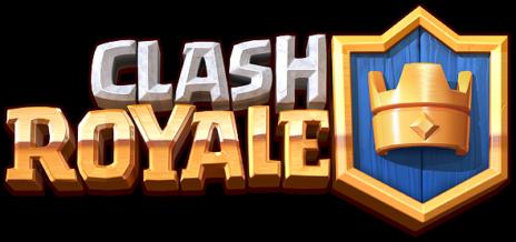 Скачать clash royale (клеш рояль) для пк на русском бесплатно