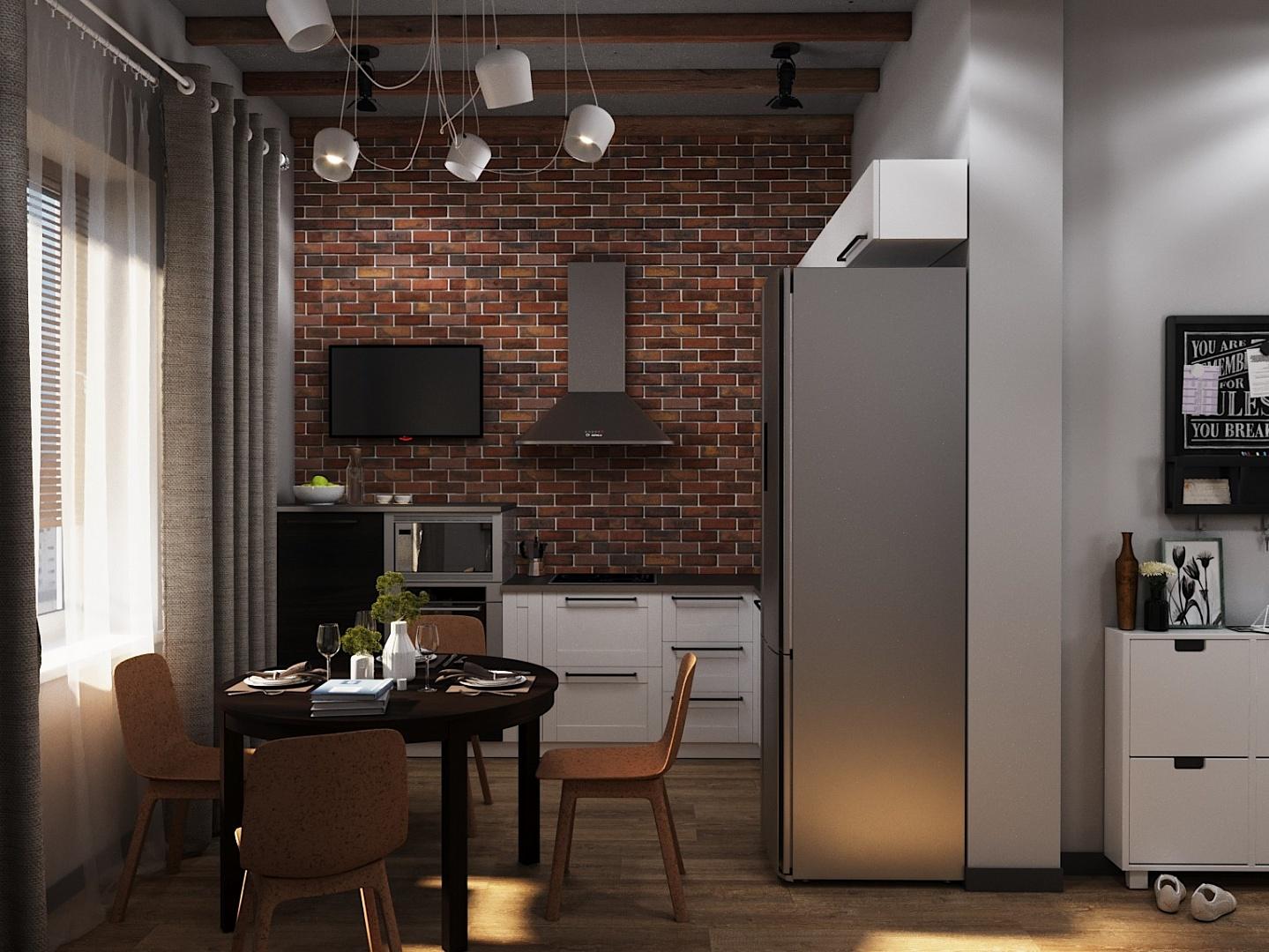 Косметический ремонт — виды и определение | ремонт квартиры своими руками