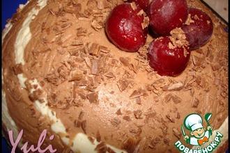 Самые вкусные рецепты шарлотки с яблоками в духовке — очень пышной, мягкой, воздушной